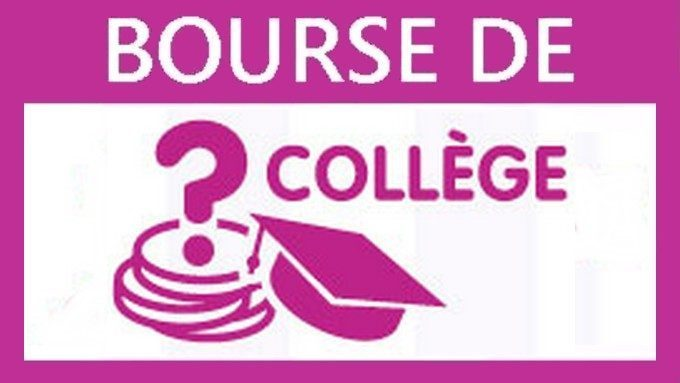 bourse-college-680x383.jpg