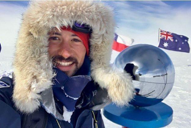 Seul-face-a-l-Antarctique-l-incroyable-exploit-du-Francais-Matthieu-Tordeur.jpg