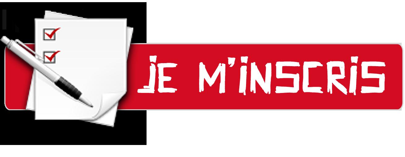 je_minscris.png