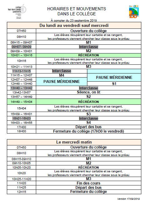 Horaires 2019 2020.PNG