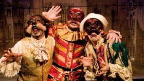 commedia-arlequin-serviteur-de-deux-maitres-300x199.jpg