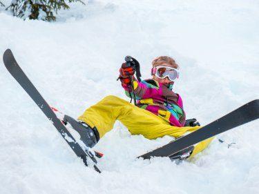 permiere-colonie-de-vacances-ski_375x281.jpg