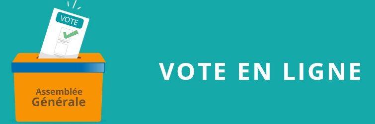 vote-ag-banner.jpg