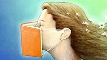 covid-book.jpg