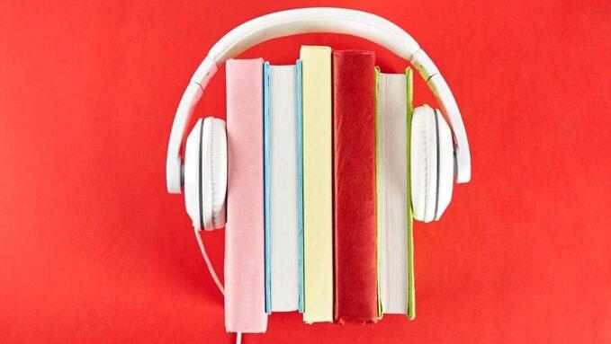 livres-audio-1024x682-1-1024x640.jpg