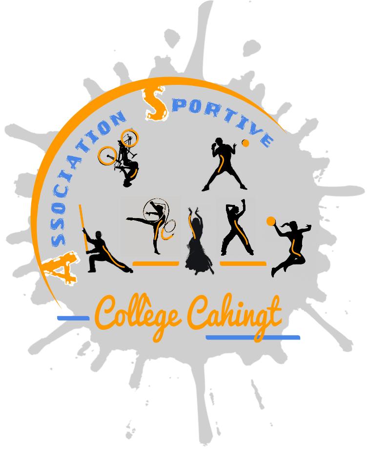 logo AS final.png